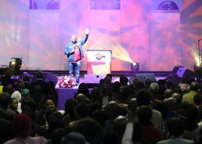 god nevers fails 2017 passover (6)