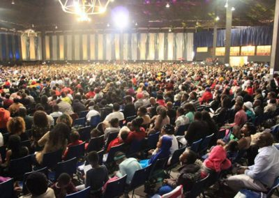 god nevers fails 2017 passover conference (10)