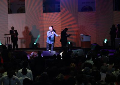 god nevers fails 2017 passover conference (17)