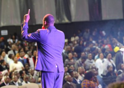 god nevers fails 2017 passover conference (22)