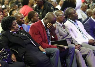 god nevers fails 2017 passover conference (3)