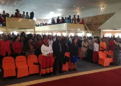 god nevers fails embalenhle (33)