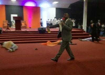 god nevers fails witbank (1)
