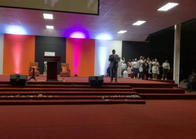 god nevers fails witbank (100)