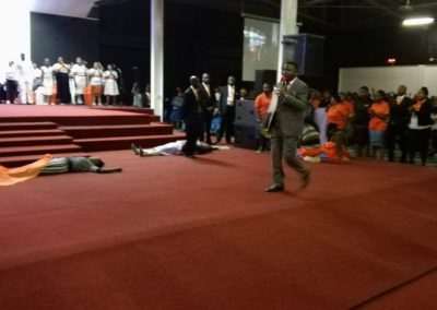 god nevers fails witbank (101)