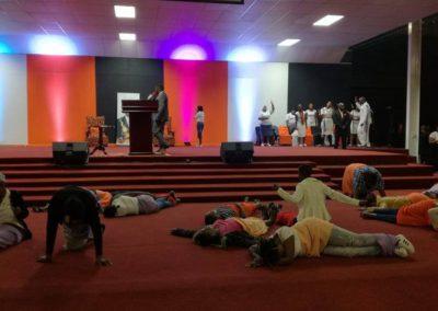 god nevers fails witbank (108)