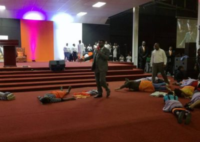 god nevers fails witbank (112)