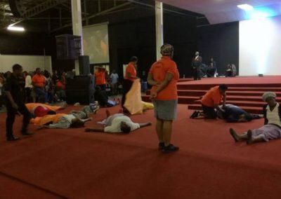 god nevers fails witbank (115)