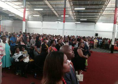 god nevers fails witbank (14)