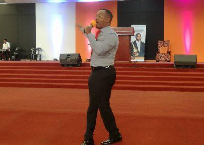 god nevers fails witbank (15)