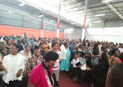 god nevers fails witbank (18)