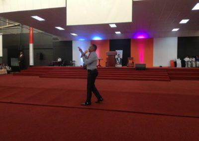 god nevers fails witbank (19)