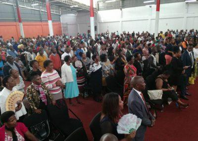 god nevers fails witbank (20)