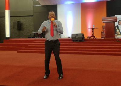 god nevers fails witbank (24)