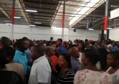 god nevers fails witbank (25)