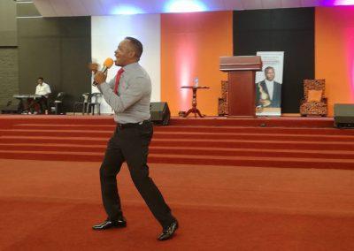 god nevers fails witbank (26)