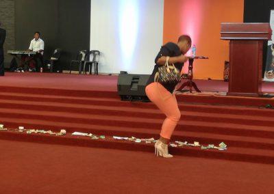 god nevers fails witbank (28)