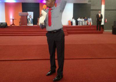 god nevers fails witbank (29)