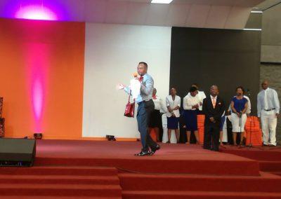 god nevers fails witbank (3)