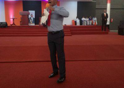 god nevers fails witbank (30)