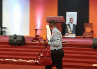 god nevers fails witbank (31)