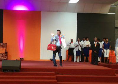 god nevers fails witbank (34)