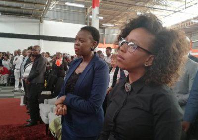 god nevers fails witbank (36)