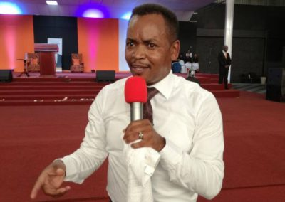 god nevers fails witbank (39)