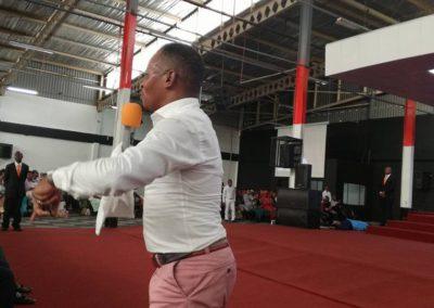 god nevers fails witbank (42)