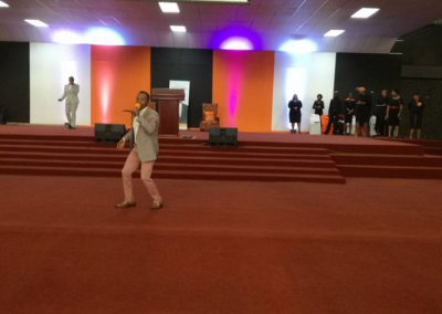 god nevers fails witbank (45)
