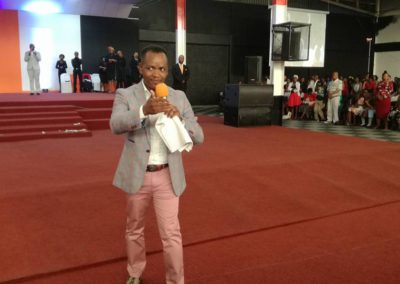 god nevers fails witbank (48)