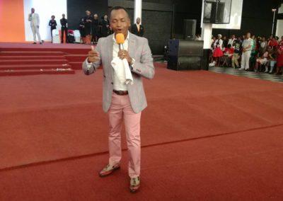 god nevers fails witbank (49)