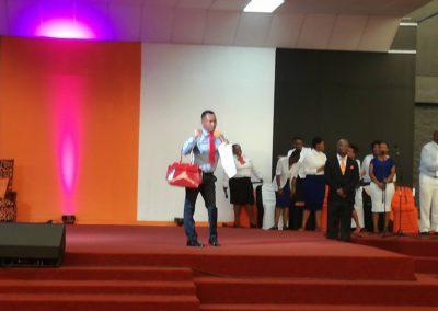 god nevers fails witbank (5)