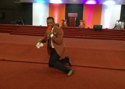 god nevers fails witbank (53)