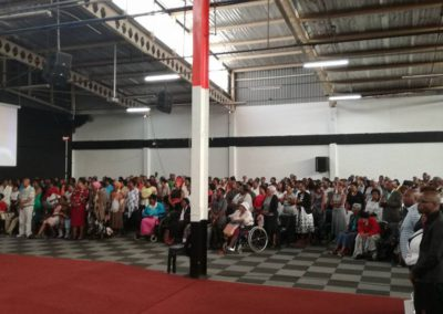 god nevers fails witbank (56)