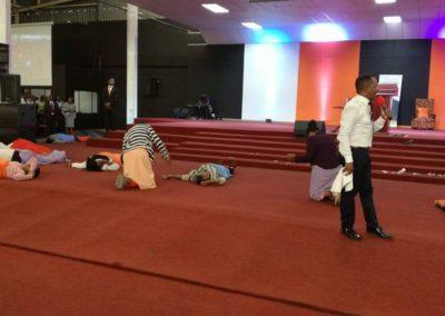 god nevers fails witbank (57)
