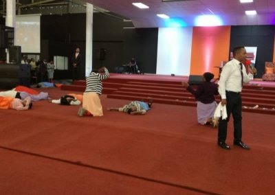 god nevers fails witbank (66)
