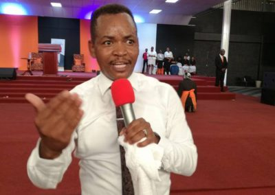 god nevers fails witbank (79)