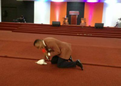 god nevers fails witbank (81)
