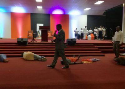 god nevers fails witbank (84)