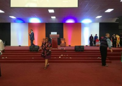god nevers fails witbank (91)