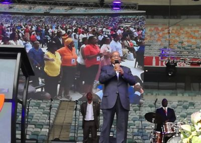 2018 GNF Easter Conference - Moses Mabhida Stadium (16)