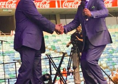 2018 GNF Easter Conference - Moses Mabhida Stadium (25)