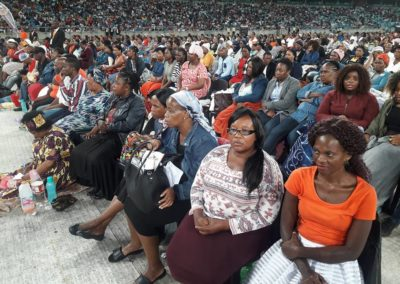2018 GNF Easter Conference - Moses Mabhida Stadium (28)