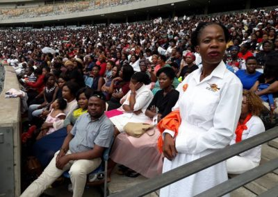 2018 GNF Easter Conference - Moses Mabhida Stadium (29)