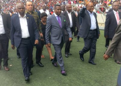 2018 GNF Easter Conference - Moses Mabhida Stadium (31)