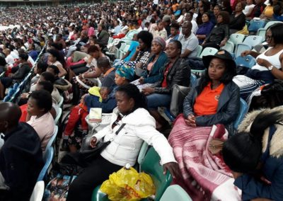 2018 GNF Easter Conference - Moses Mabhida Stadium (34)