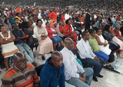 2018 GNF Easter Conference - Moses Mabhida Stadium (35)