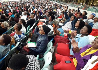 2018 GNF Easter Conference - Moses Mabhida Stadium (38)