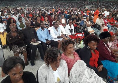 2018 GNF Easter Conference - Moses Mabhida Stadium (39)